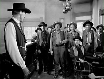 Image result for High Noon Film series""